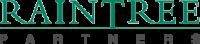 Raintree Logo